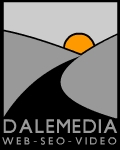 Site design by Dalemedia - Web Design Manchester, England - Tel: 0844 879 7828