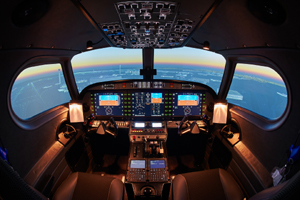 simulator-business-jet-experience-300.jpg
